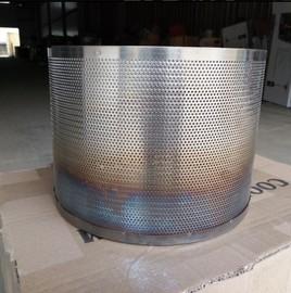 燃气取暖器液化气移动采暖炉家用室内户外商用速热烤火炉网图片