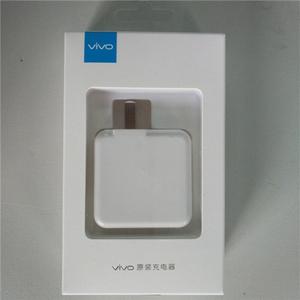 原装正vivoX9splus原配闪冲充电器头X9i手机双引擎快充数据线 手
