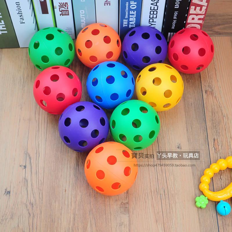 Мячи Артикул 590206489171