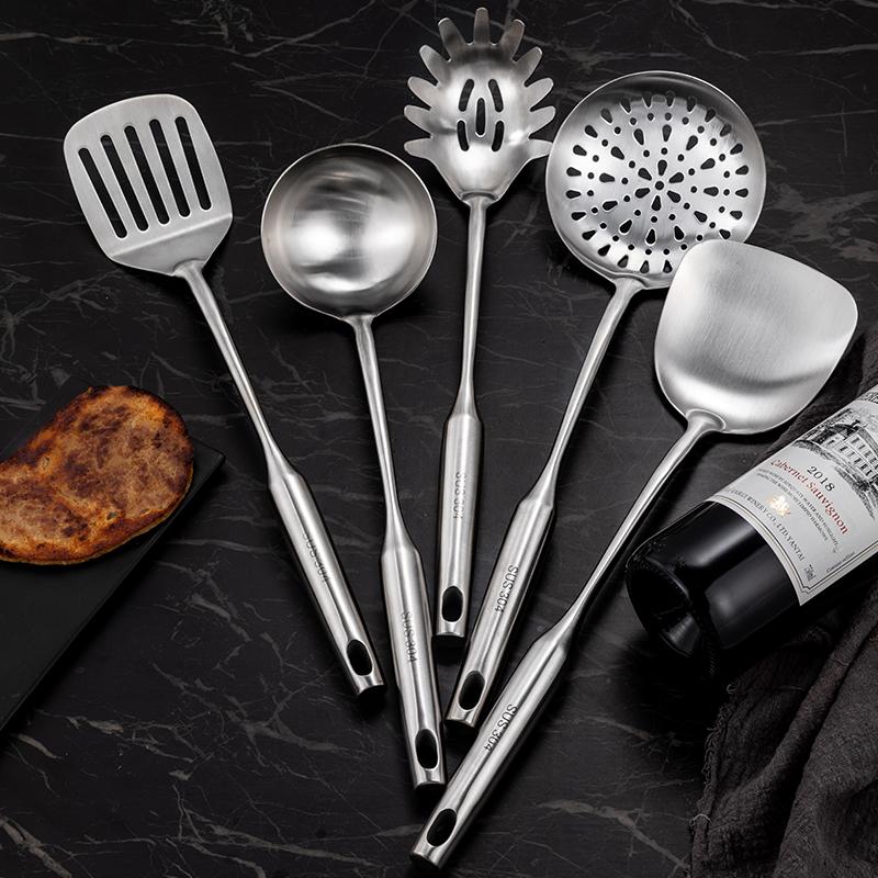 Кухонная утварь / Кухонные лопатки Артикул 617735339034