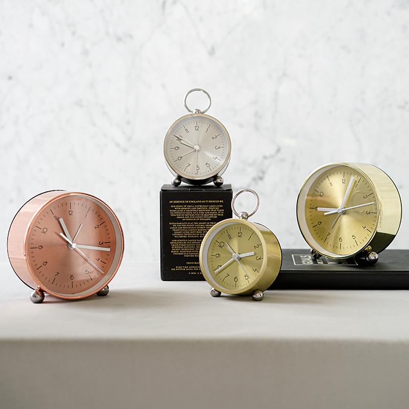 Настольные часы Артикул 599449524764