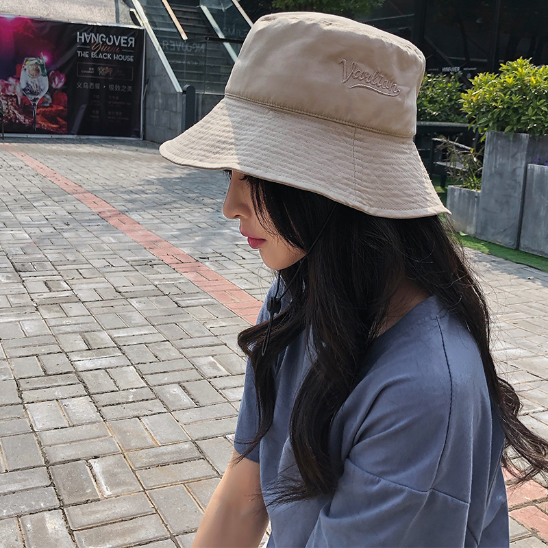 Fishermans Hat Womens Japanese literature and art net
