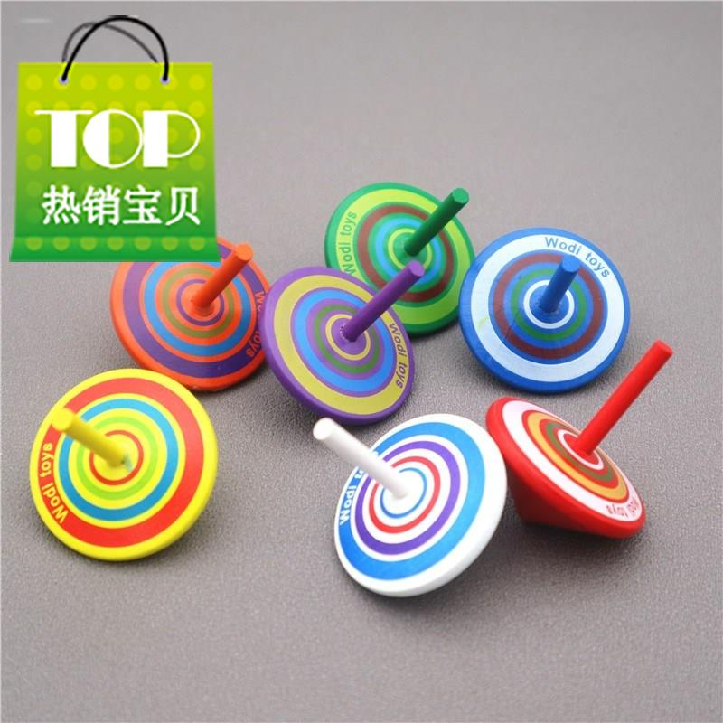 Народные игрушки Артикул 602198781648