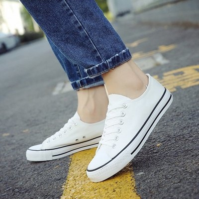 Summer mens body casual cloth shoes casual blue canvas shoes thin bottom low top leisure board shoes mens earth walking shoes gray