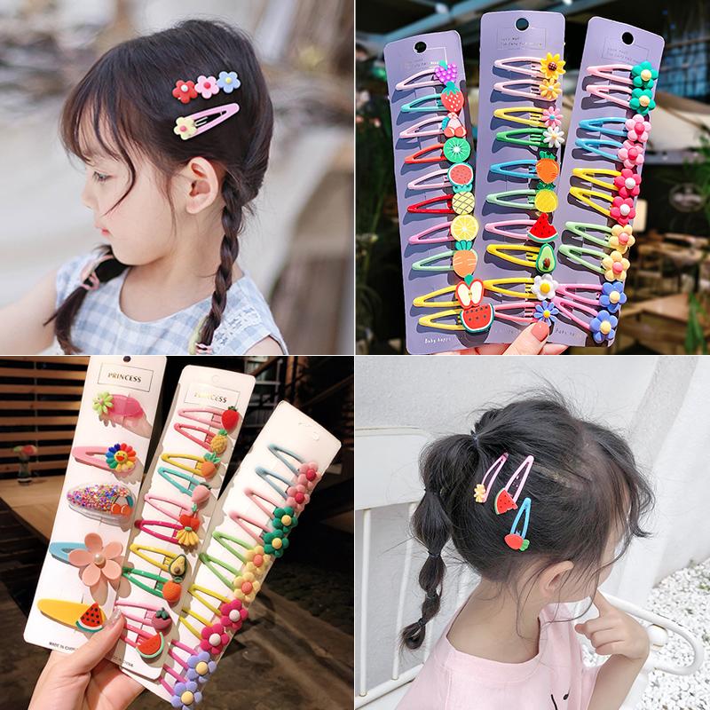 Украшения для волос детские Артикул 597851167885