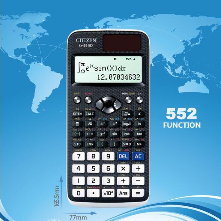 Калькуляторы Артикул 594649324782