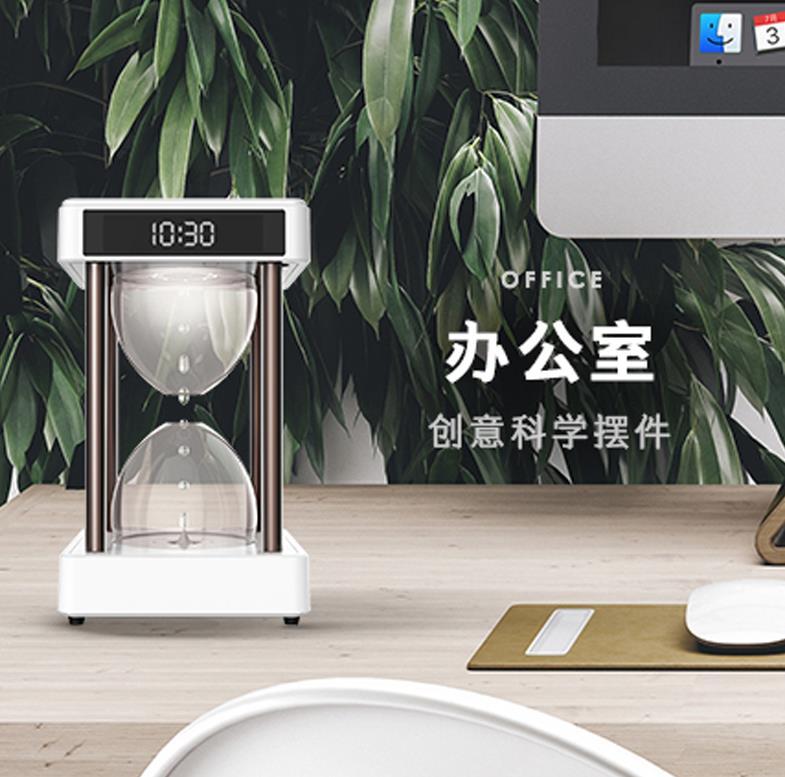 [u[2200654036073]空气净化器]湿桌面卫生间消除空气房间便携式迷你卧月销量0件仅售1083元