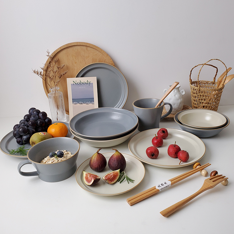 Посуда для детей Артикул 601767518488
