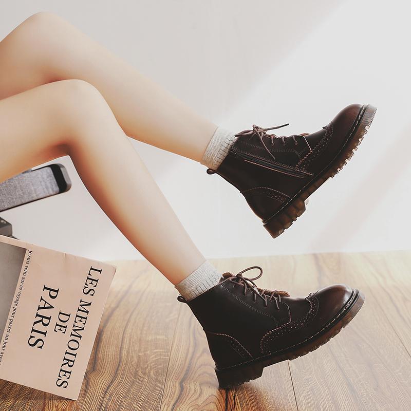 Детские ботинки / Угги Артикул 601710849351