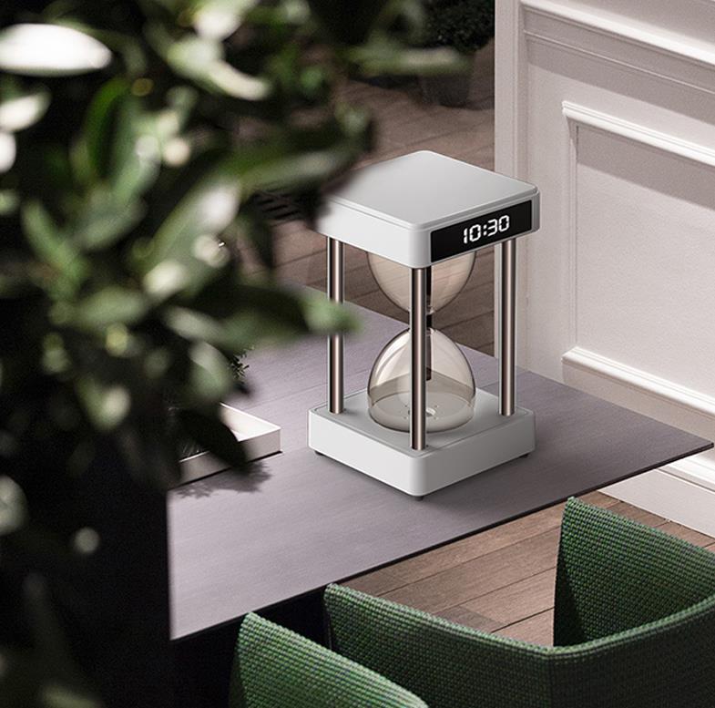 [u[2200658196667]空气净化器]空气净化器随身家用动力卧室多功能室内月销量0件仅售1083元