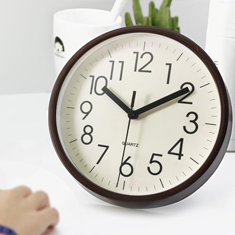 Часы на стену Артикул 586476168313