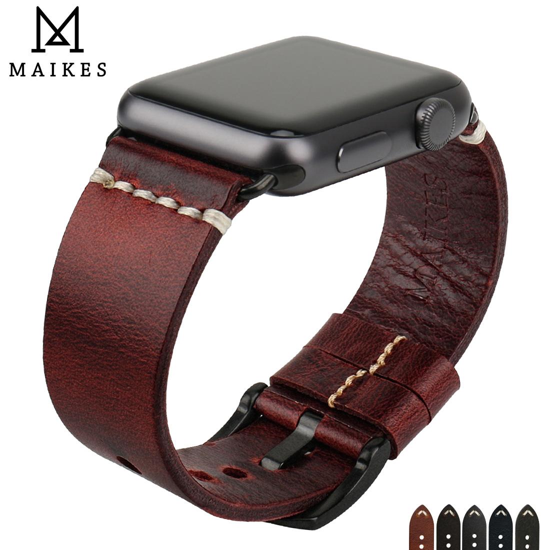 苹果watch表带今日特惠