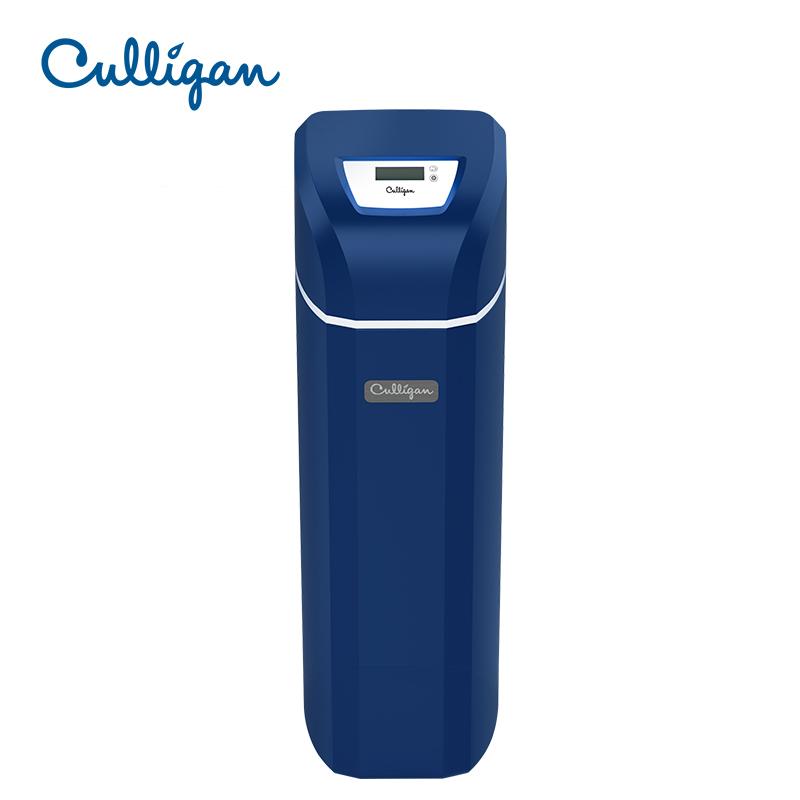 美国Culligan康丽根 中央净水器家用净水机 滤除重金属AVE-CP30HM
