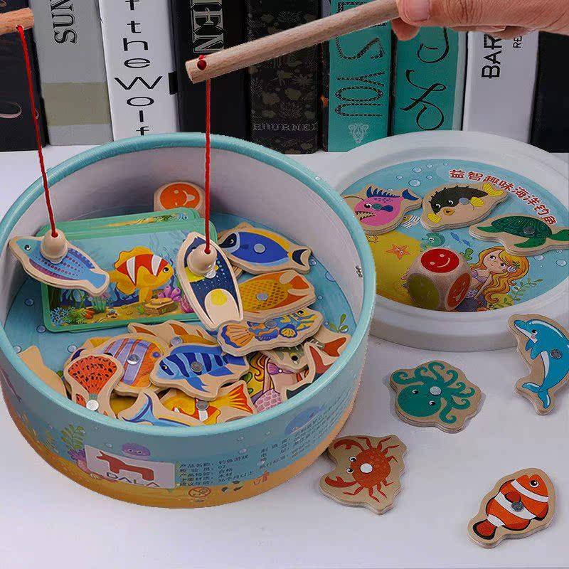 Игрушки для малышей / Музыкальные игрушки Артикул 601843102027