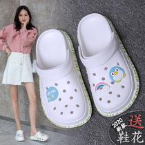 1601516013新款夏季女鞋正品代购国内专柜平底鞋2019妙丽MEILLES