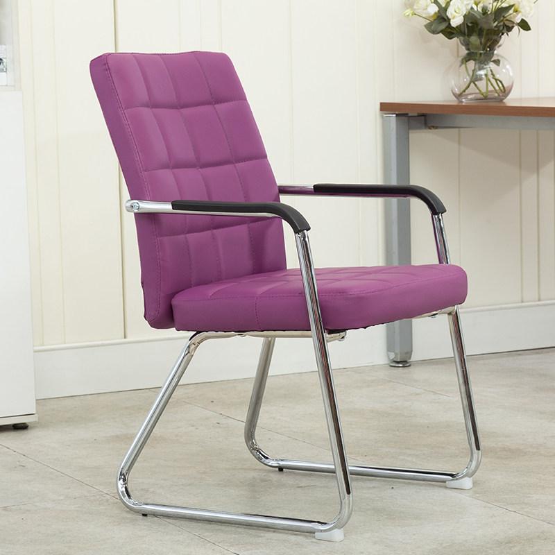 会议旋转椅子家用电脑休闲座椅简易办公室靠背椅凳子升降靠椅餐椅