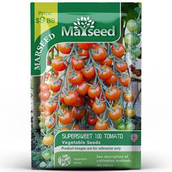 进口甜百万甜开胃酒矮串生千禧高产大小樱桃西红柿番茄种子孑籽苗