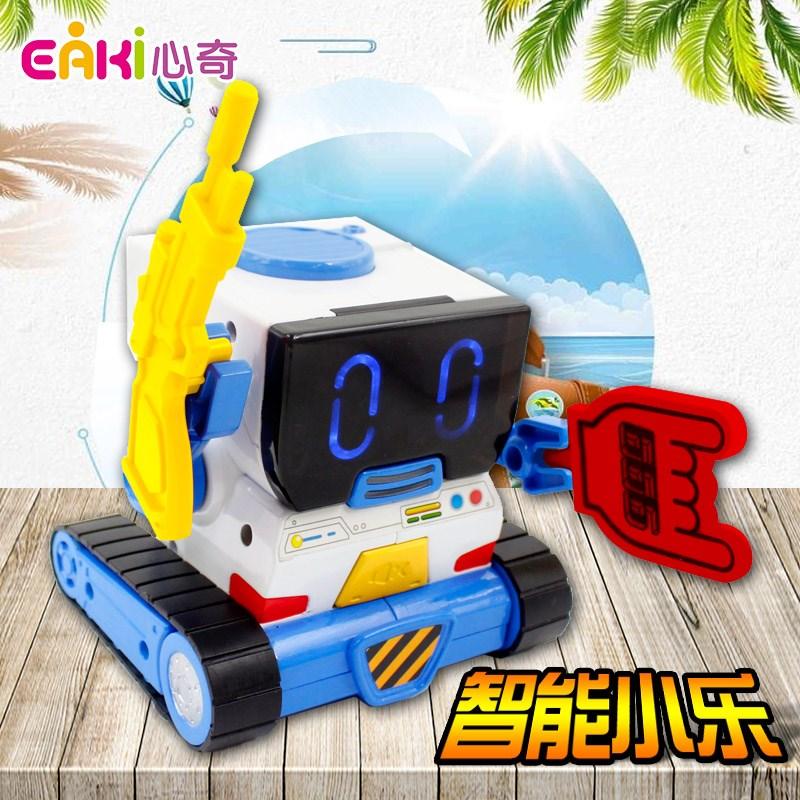 Электронные игрушки Артикул 620030245824