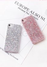 Candy Shining Sequins Cases For iPhone X XR XS MAX 8 7 6 6S