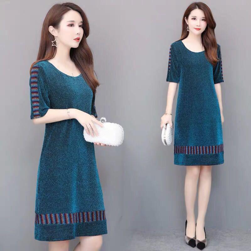 Женская одежда больших размеров Артикул 596289428436