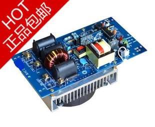 电磁加热控制板 电磁感应加热器 电磁加热器 3kw电磁加热控制器