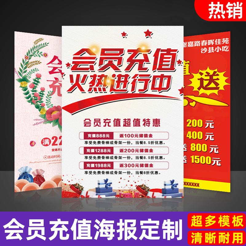 Плакаты / Постеры Артикул 606826299105
