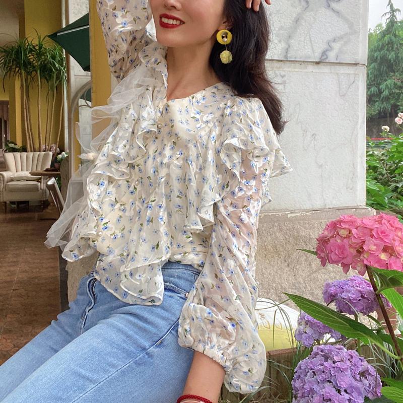 miss sixty是什么品牌,来自于意大利的时尚品牌