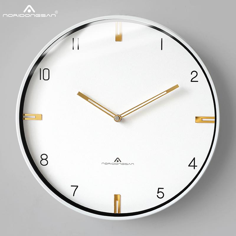 Часы на стену Артикул 589883731649