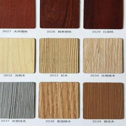 防火板材饰面板威盛亚胶板木纹耐火板贴面富美家工厂直销2020新品