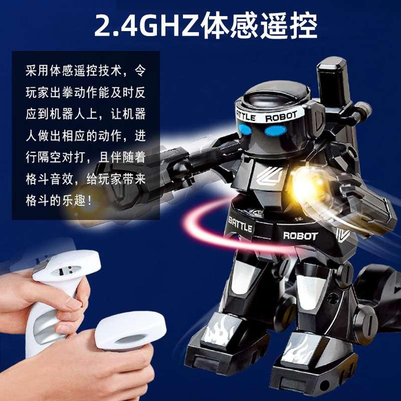 Роботы игровые Артикул 618963072615