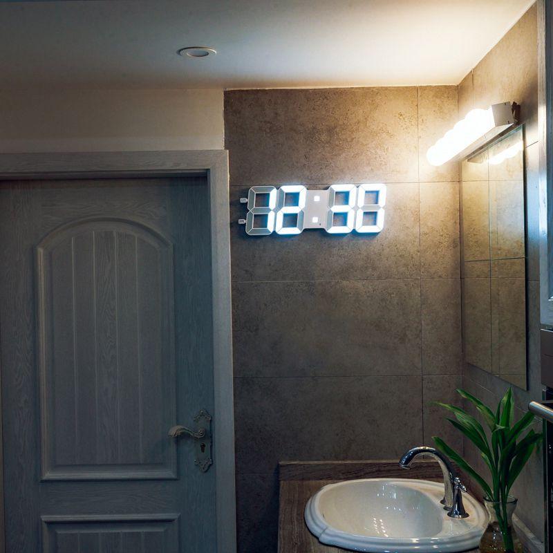 Часы на стену Артикул 635087804043