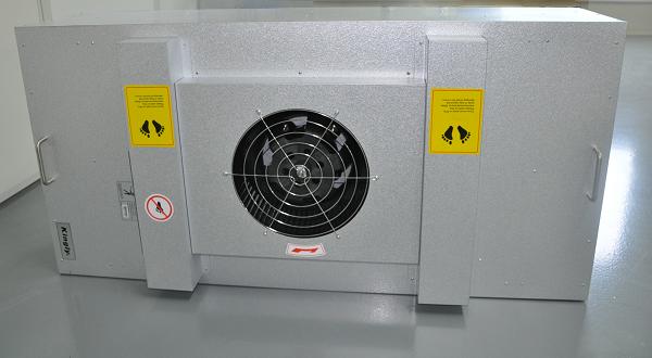 [磊磊精品小铺空气净化器]qs认证工业ffu风机过化高效过滤器月销量0件仅售402元