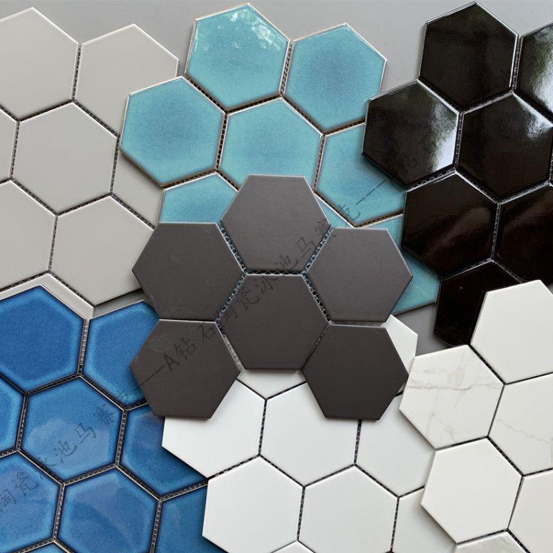 Керамическая плитка Артикул 623231083834