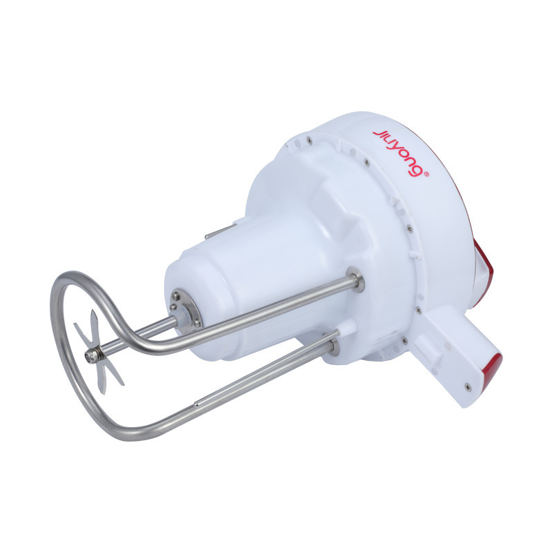 家用全自动小型豆浆机五谷杂粮豆浆机 多功能豆浆机
