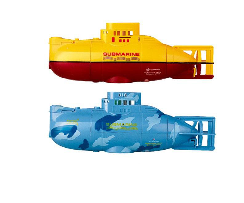 [劳伦娜小铺电动,亚博备用网址船类]亚博备用网址潜水艇 6通道潜水核潜艇  33月销量0件仅售96元