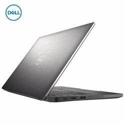 Dell/戴尔 Latitude7000 7300 13.3英寸笔记本电脑轻薄便携商务办公i5高分屏手提窄边框超薄i7商务办公笔记本