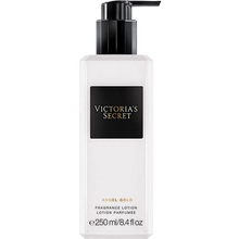 VICTORIA & rsquo; SECRET / Victoria's Secret Golden Angel Fragrance Body Milk