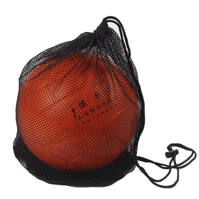 软式排球中考学生训练专用球海绵排球软式不充气躲避球排球软排