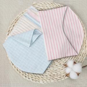 婴儿肚围纯棉新生儿护肚子神器宝宝护脐带围春夏季儿童防着凉肚兜