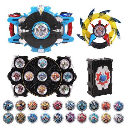 Ultraman игрушки Артикул 616788910996