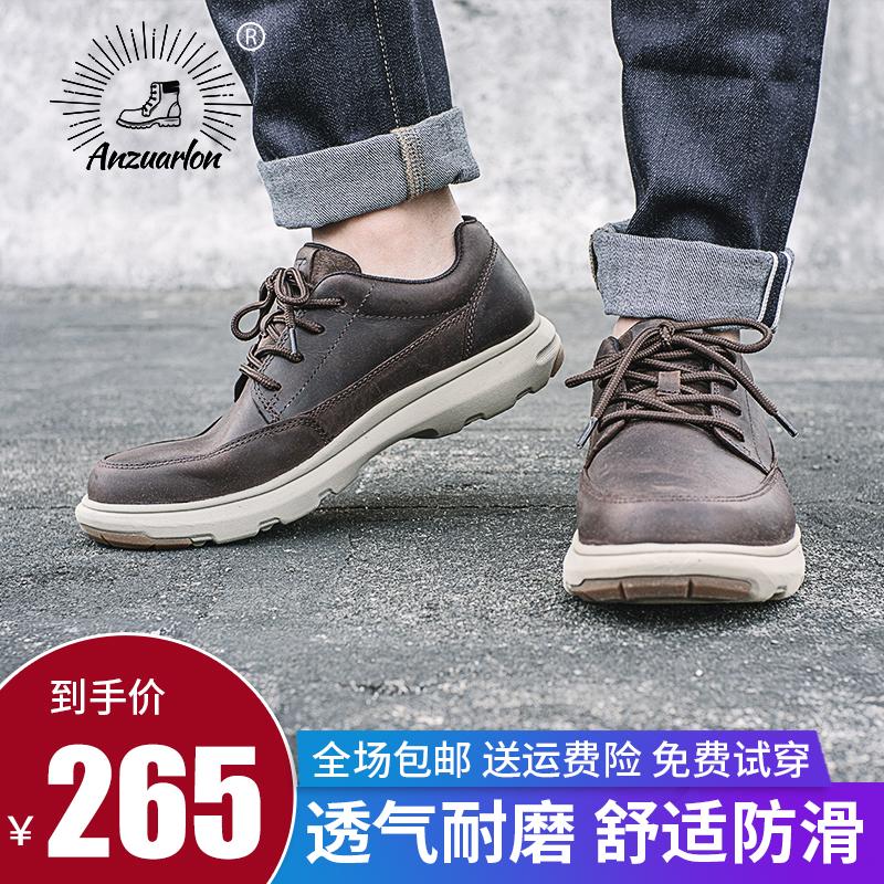 Обувь для туризма / Лыжные и сноубордические ботинки Артикул 590674161353