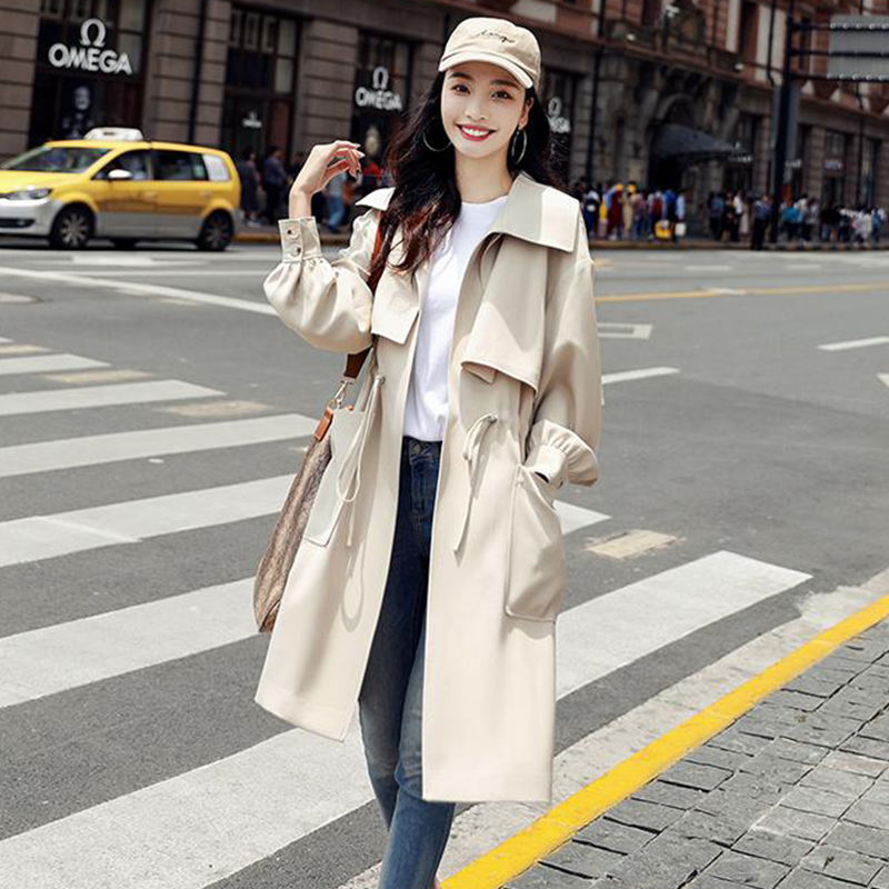 Summer short sleeve dress womens 2021 new broad wife foreign style noble mothers spring and autumn temperament two piece set