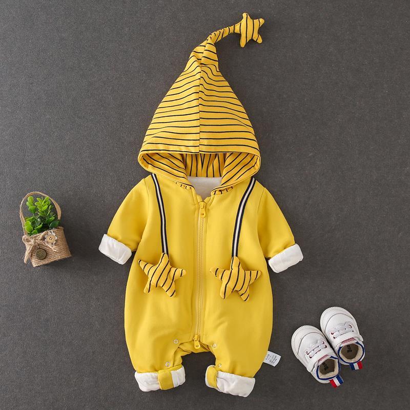 Одежда для младенцев Артикул 599794134620