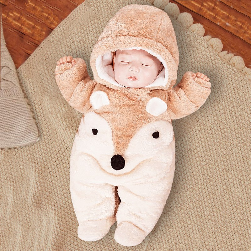 Одежда для младенцев Артикул 599918057093