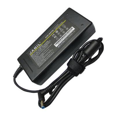 惠普HP 薄锐ENVY 13-AD104TX 13-AD106TX 电源适配器 充电器线