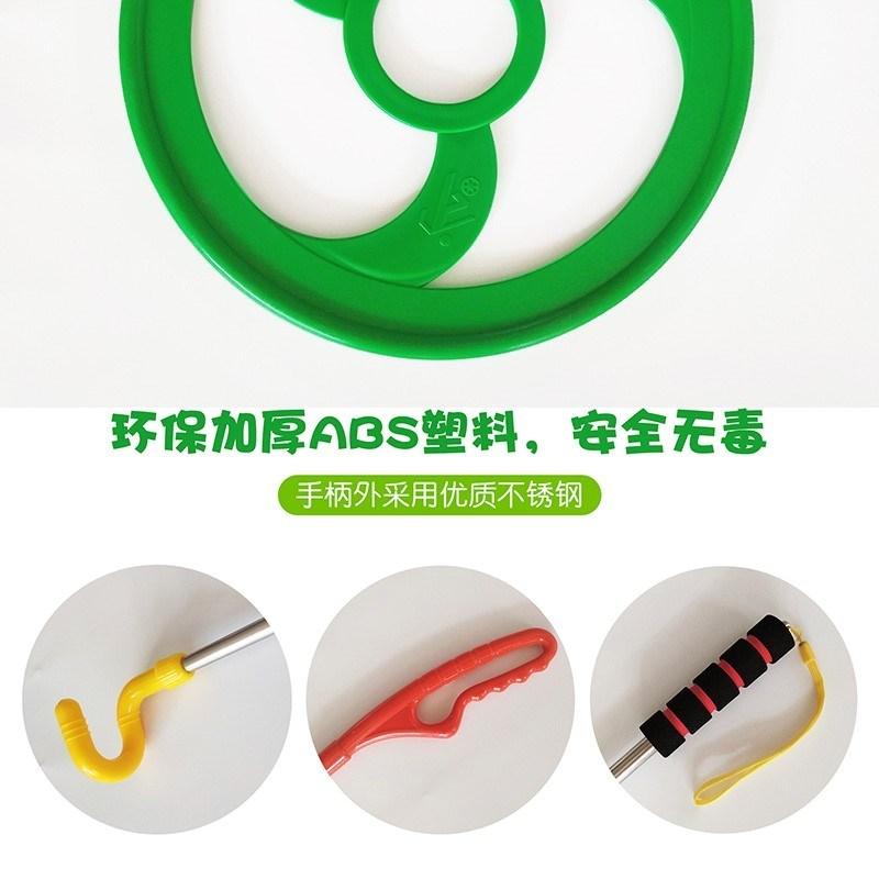 Детские игрушки / Товары для активного отдыха Артикул 594491263619