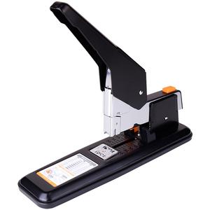 得力34299重型订书机省力型起钉器