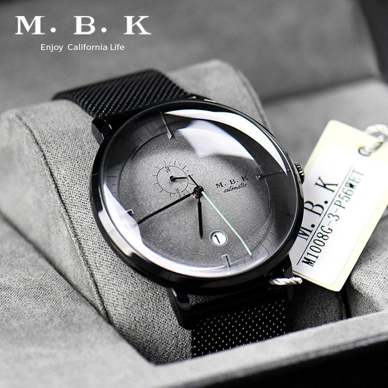 Часы наручные Артикул 618827919084