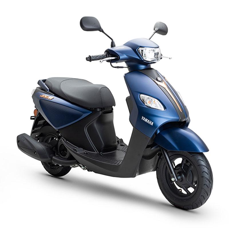 Скутеры Артикул 594968110435