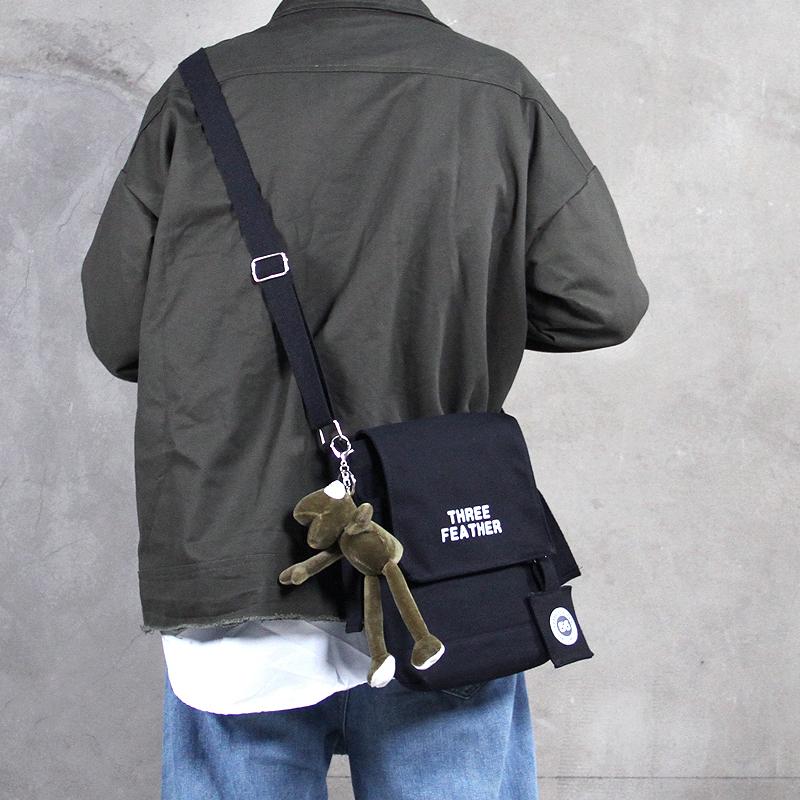 Сумка через плечо / Рюкзак через плечо Артикул 607592553175